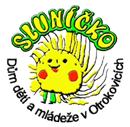 DDM Sluníčko Otrokovice